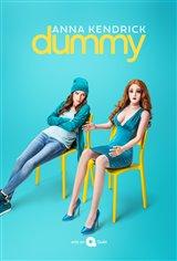 Dummy (Quibi) Movie Poster