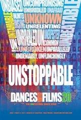 DWF: TV BLOCK 3 Movie Poster