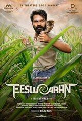 Eeswaran Movie Poster