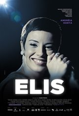 Elis Movie Poster