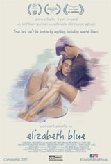 Elizabeth Blue Movie Poster