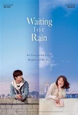 Endless Rain (bi-wa dang-sin-eui i-ya-gi) Movie Poster
