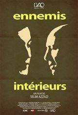 Ennemis Intérieurs Movie Poster