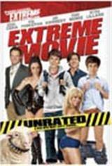 Extreme Movie Movie Poster