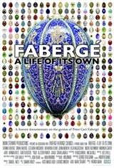 Faberge: A Life of Its Own Movie Poster