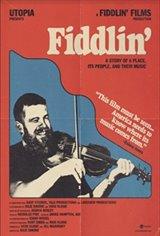 Fiddlin' Movie Poster
