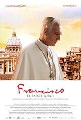 Francis: Pray for Me (Bergoglio, el Papa Francisco) Movie Poster