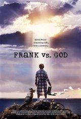 Frank vs. God Large Poster