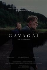 Gavagai Movie Poster