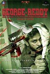 George Reddy Movie Poster