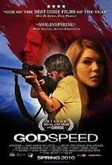 Godspeed Movie Poster