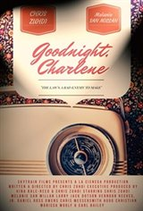 Goodnight, Charlene Movie Poster