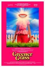 Greener Grass Movie Poster