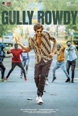 Gully Rowdy Movie Poster