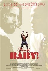 Heart, Baby! Movie Poster