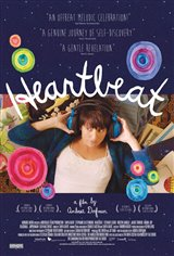 Heartbeat Movie Poster