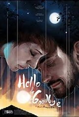 Hello & Goodbye Movie Poster