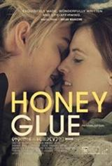 Honeyglue Movie Poster