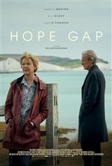 Hope Gap Movie Poster