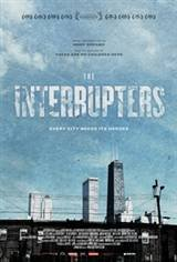 Hot Docs Screening: The Interrupters Movie Poster
