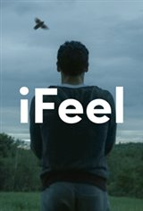 iFEEL Movie Poster