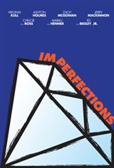 Imperfections Movie Poster