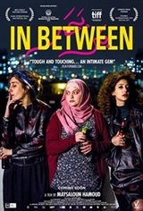 In Between (Bar Bahar) Movie Poster