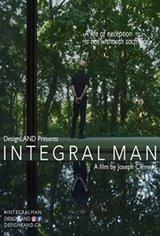 Integral Man Movie Poster