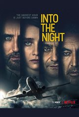 Into the Night (Netflix) Large Poster