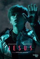 Jesús Movie Poster