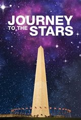 Journey to the Stars Movie Poster