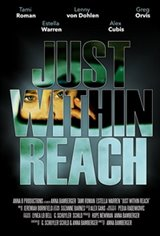 Just Within Reach Movie Poster