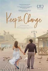 Keep the Change Large Poster