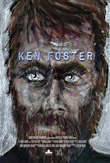 Ken Foster Movie Poster