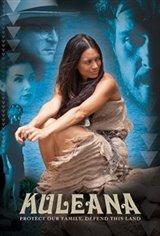 Kuleana Large Poster