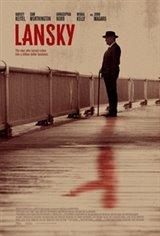 Lansky Movie Poster