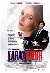 L'arnacoeur Movie Poster