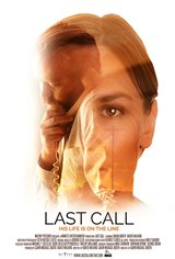 Last Call (2019) Movie Poster Movie Poster