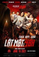 Lat Mat 5: 48H Movie Poster