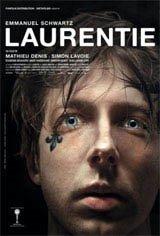 Laurentia Movie Poster