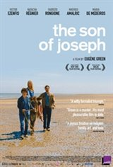 Le fils de Joseph Movie Poster