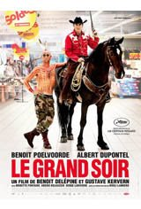 Le grand soir Movie Poster