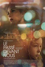 Le passé devant nous Movie Poster