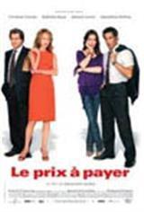 Le Prix à payer (2007) Movie Poster