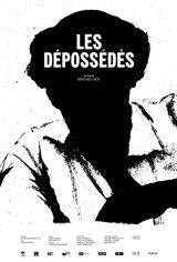 Les dépossédés Movie Poster