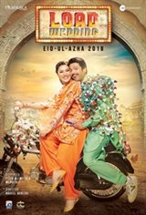 Load Wedding Movie Poster