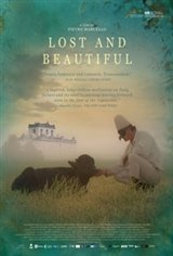 Lost and Beautiful Movie Poster