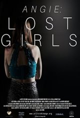Lost Girls: Angie's Story Movie Poster