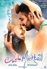 Love Mocktail Movie Poster