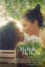 Ma Belle, My Beauty Large Poster